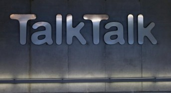 TalkTalk hack: 15-year-old boy arrested in Northern Ireland over cyber attack