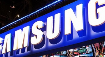 Samsung bows to investor pressure with $9.9bn share buyback