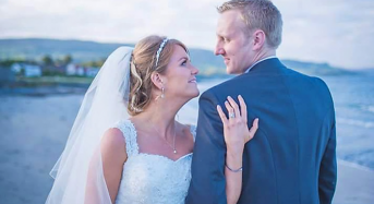 Families of drowned Northern Irish newlyweds 'thoroughly devastated'