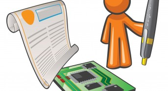 Software & legal Requirements