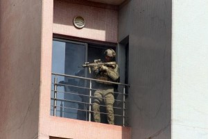 At-least-one-American-among-dead-in-Mali-terror-attack-some-unaccounted-for