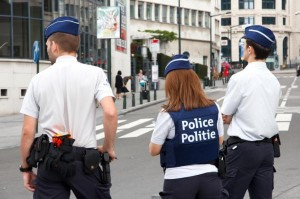 Brussels-raises-terror-alert-serious-and-imminent-threat