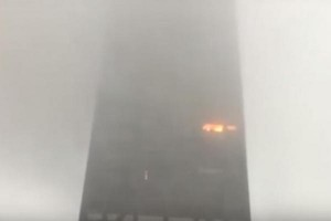 Fire-erupts-on-50th-floor-of-Hancock-Center-in-Chicago