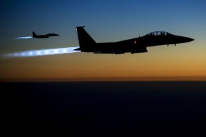 Iraq-airstrike-civilian-casualty-report-released-by-US-Central-Command