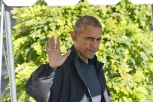 Obama-vows-US-borders-open-to-refugees-as-long-as-Im-president
