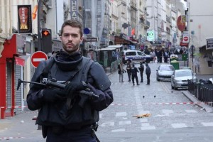 Possible-suicide-bomb-vest-found-in-Paris-suburb-linked-to-attacks