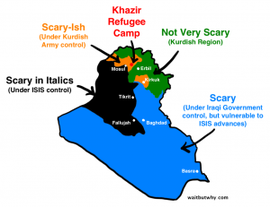 Scary-Map1-1024x790