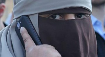 Senegal to ban the burqa