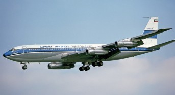 US sends warning to Kuwait Airways over discrimination against Israelis