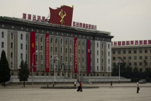 State-Department-recommends-against-all-travel-to-North-Korea