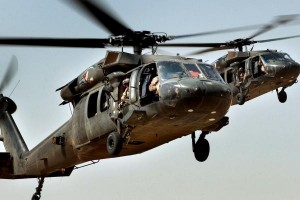 UH-60-Black-Hawk-helicopter-crash-kills-4-in-Fort-Hood-Texas