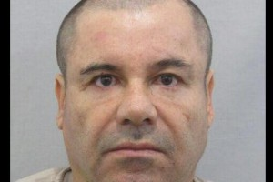 "The U.S. Department of Treasury froze the assets of two suspected operatives of drug lord Joaquin ""El Chapo"" Guzman's Sinaloa Cartel as a report alleges high-level Mexican government officials knew about ""El Chapo's"" escape plan. Mexico's Proceso outlet recently released a report that said the country's Secretariat of the Interior had information showing Guzman was operating the Sinaloa Cartel from within the Altiplano Federal Prison and evidence that he was planning an escape. Photo courtesy of Mexico's Attorney General"