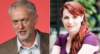 With an icepick in Oldham, Jeremy Corbyn's purge of Labour has begun