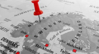 U.N. study: Norway still best place to live