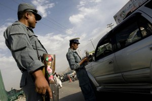 Afghan-policeman-drugs-and-kills-10-fellow-officers