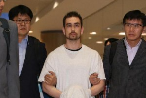 American-man-sentenced-to-20-years-for-South-Korea-homicide