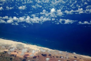 Beachfront-district-in-Somali-capital-devastated-by-terror-attack-officials-say
