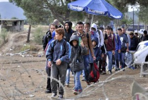 Britain-to-accept-refugee-children-separated-from-families