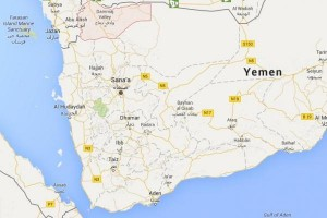 Doctors Without Borders hospital in Yemen hit by missile; four people killed