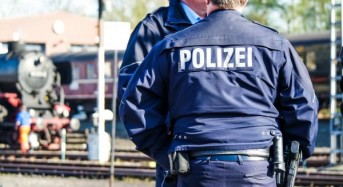 Germany remains on heightened alert after 'concrete' terror threat