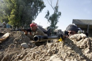 Iraq-and-Syria-Siege-warfare-and-attacks-against-Islamic-State-funding