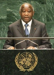 Ivory-Coasts-Gbagbo-pleads-not-guilty-in-war-crimes-trial