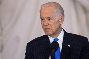 Joe-Biden-ahead-of-Syrian-peace-talks-We-are-prepared-to-have-a-military-solution
