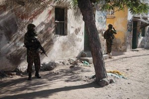Kenyan-troops-withdraw-from-two-bases-in-southern-Somalia
