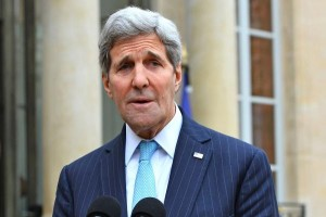 Kerry-in-Saudi-Arabia-delayed-Syria-peace-talks-to-resume