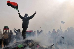 Libyan-parliament-overwhelmingly-rejects-UN-supported-unity-government
