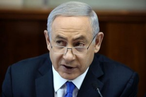 Netanyahu-Iran-has-not-stopped-its-development-of-nuclear-weapons