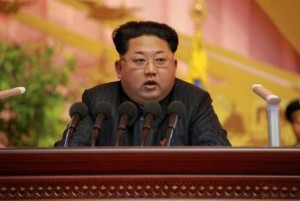 North-Korea-detains-University-of-Virginia-student-for-hostile-act