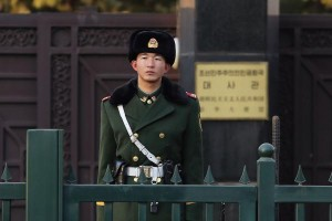 North-Korea-shouldnt-expect-Chinas-protection-state-media-says