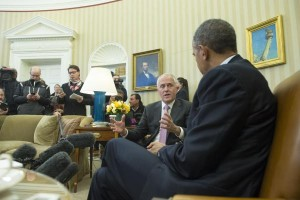 Obama-meets-with-Australian-PM-Turnbull-discusses-TPP-and-Islamic-State