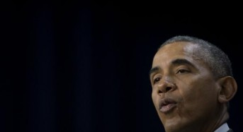 Obama to pay first visit to mosque as president