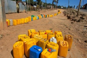 Oxfam-102M-Ethiopians-require-humanitarian-aid-as-drought-continues