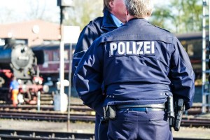 Pakistani immigrants attacked in Cologne, Germany