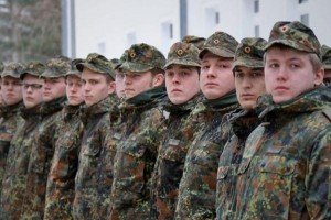 Report-German-Army-stretched-to-the-limit