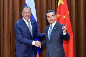 Russia-Leaving-North-Korea-out-of-nuclear-talks-would-isolate-regime
