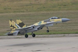 Russia-touts-military-aircraft-weapons