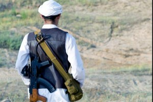 Taliban-make-demands-before-agreeing-to-join-Afghan-peace-negotiations