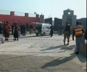 Taliban-take-credit-for-Pakistani-university-attack-at-least-19-dead
