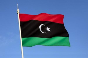 Truck bomb kills at least 50 in Libyan police academy
