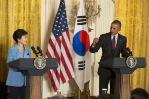US-South-Korea-to-share-military-intelligence-in-real-time