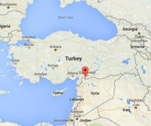 Woman-killed-as-Islamic-State-rocket-hits-Turkish-school