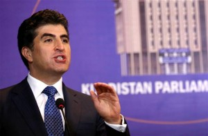 Prime Minister Nechirvan Barzani is a politician who seems to accept that the present situation in Kurdish politics is not perfect, and who is willing to work towards something new over time