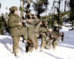 10-soldiers-buried-in-Kashmir-India-avalanche