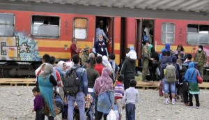 5000-migrant-children-reported-missing-in-Germany