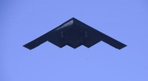 Analyst-US-could-deploy-B-2-F-22-bombers-after-North-Korea-launch