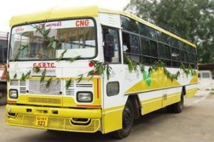 At-least-36-die-In-India-as-bus-plunges-into-river